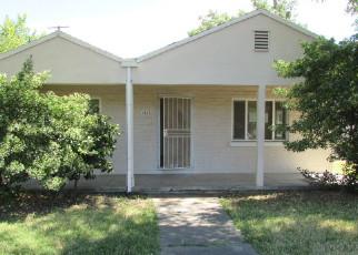 Casa en Remate en Stockton 95204 ROSELAWN AVE - Identificador: 3990513511