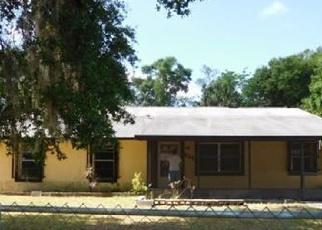 Casa en Remate en Mount Dora 32757 GRANT AVE - Identificador: 3990848562