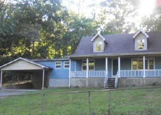 Casa en Remate en Dalton 30721 OAK HILL RD NW - Identificador: 3990960236
