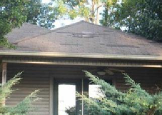 Casa en Remate en Mayflower 72106 MALLARD CV - Identificador: 3990975125