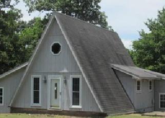 Casa en Remate en Fayetteville 72701 S SHAEFFER RD - Identificador: 3990980836