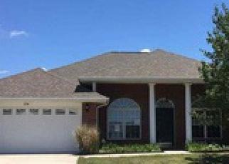 Casa en Remate en Madison 35758 DE JAN RD - Identificador: 3991084185
