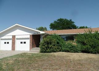 Casa en Remate en Garden City 67846 FLEMING ST - Identificador: 3991217334