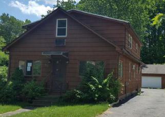 Casa en Remate en West Springfield 01089 ALTHEA ST - Identificador: 3991324645
