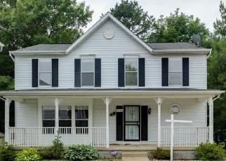 Casa en Remate en Perry Hall 21128 LAWRENCE HILL RD - Identificador: 3991356164