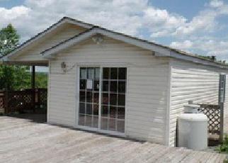 Casa en Remate en Swanton 21561 OBRIEN RD - Identificador: 3991366243