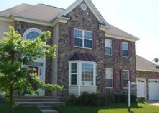 Casa en Remate en White Marsh 21162 OVERLOOK CIR - Identificador: 3991378958