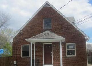 Casa en Remate en Oxon Hill 20745 SAINT BARNABAS RD - Identificador: 3991404794