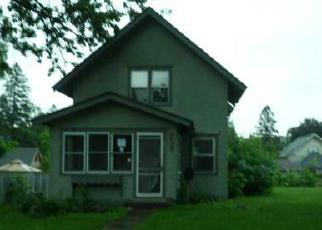 Casa en Remate en Hutchinson 55350 FRANKLIN ST SW - Identificador: 3991510337