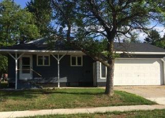 Casa en Remate en Babbitt 55706 ELM BLVD - Identificador: 3991511656