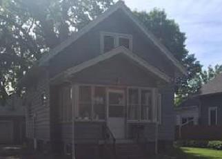 Casa en Remate en Mankato 56003 LYNDALE ST - Identificador: 3991512979