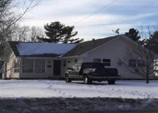 Casa en Remate en Mora 55051 CLARK ST - Identificador: 3991520411