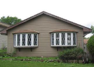 Casa en Remate en Saint Paul 55109 7TH AVE E - Identificador: 3991521739