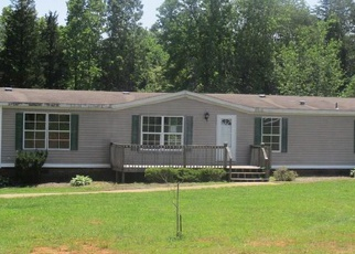 Casa en Remate en Ruffin 27326 GREEN PASTURE LN - Identificador: 3991635153