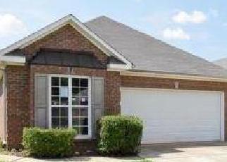 Casa en Remate en Bessemer 35022 LONGMEADOW LN - Identificador: 3991651813