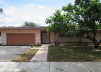 Casa en Remate en Hialeah 33014 MIAMI LAKEWAY S - Identificador: 3991717950