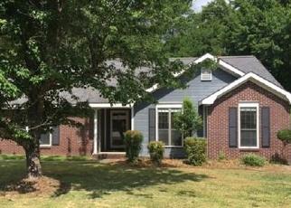 Casa en Remate en Centerville 31028 RIDGEBEND DR - Identificador: 3991728451