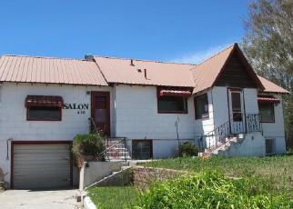 Casa en Remate en Idaho Falls 83402 S COLORADO AVE - Identificador: 3991747277