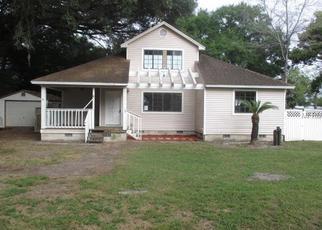 Casa en Remate en Wildwood 34785 COUNTY ROAD 154A - Identificador: 3991927740