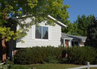 Casa en Remate en Littleton 80123 S IRIS ST - Identificador: 3992081904