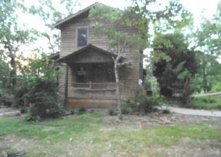 Casa en Remate en Lula 30554 RIDGE LN - Identificador: 3992143207