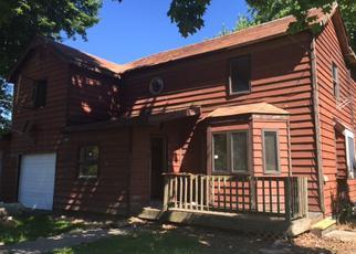 Casa en Remate en Lee 60530 E HARDANGER GATE - Identificador: 3992186122