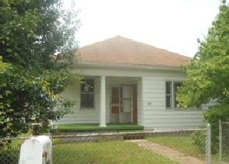 Casa en Remate en Worthington 41183 COLLINS AVE - Identificador: 3992240890