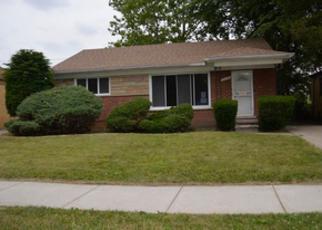 Casa en Remate en Oak Park 48237 BEVERLY ST - Identificador: 3992327151