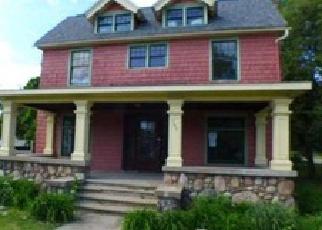 Casa en Remate en Ovid 48866 E WILLIAMS ST - Identificador: 3992353891