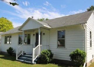 Casa en Remate en Greenville 48838 E VAN DEINSE ST - Identificador: 3992368776