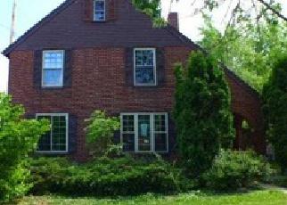 Casa en Remate en Saint Johns 48879 E MCCONNELL ST - Identificador: 3992376210
