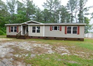 Casa en Remate en Seven Springs 28578 PINEVIEW CEMETERY RD - Identificador: 3992484393