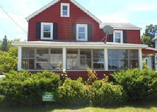 Casa en Remate en Netcong 07857 DELL AVE - Identificador: 3992548338