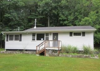 Casa en Remate en Wurtsboro 12790 LAKE DR - Identificador: 3992635945
