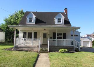 Casa en Remate en Middletown 45044 QUEEN AVE - Identificador: 3992705124
