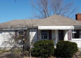 Casa en Remate en Perry 44081 LANE RD - Identificador: 3992721780