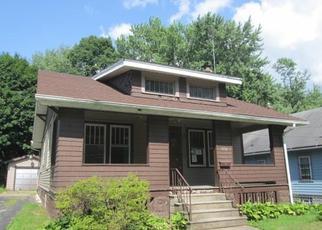 Casa en Remate en Youngstown 44502 ALAMO PL - Identificador: 3992725728