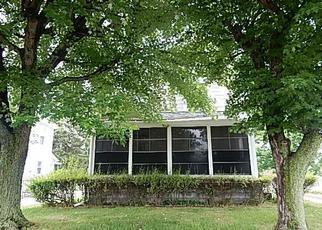 Casa en Remate en Canton 44720 CHARLOTTE ST NW - Identificador: 3992756374