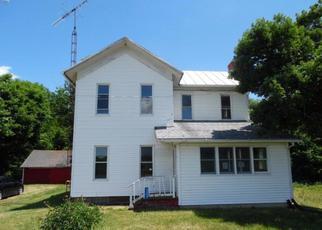 Casa en Remate en Crestline 44827 STATE ROUTE 598 - Identificador: 3992766450