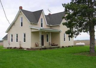 Casa en Remate en Rockford 45882 MANLEY RD - Identificador: 3992851415
