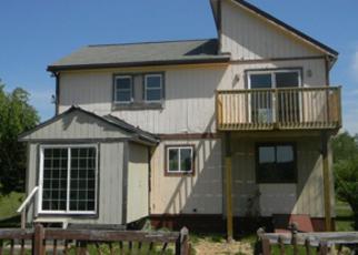 Casa en Remate en Blakeslee 18610 GLACIER DR - Identificador: 3992913613