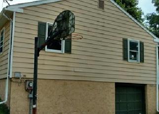 Casa en Remate en Danville 17821 AVENUE B - Identificador: 3992914934