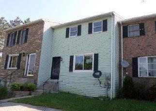Casa en Remate en Etters 17319 WHITE DOGWOOD DR - Identificador: 3992917555