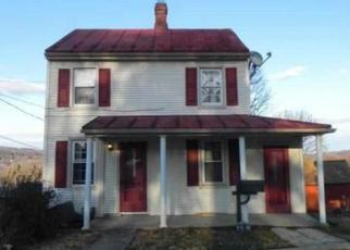 Casa en Remate en Wrightsville 17368 S 2ND ST - Identificador: 3992923241