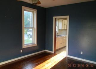 Casa en Remate en Jersey Shore 17740 FRONT ST - Identificador: 3992933314