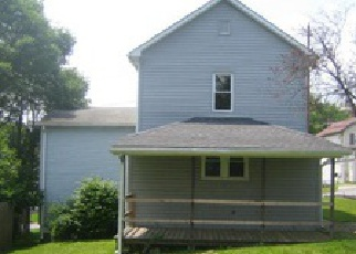 Casa en Remate en Ebensburg 15931 S PHANEY ST - Identificador: 3992959153