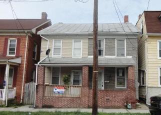 Casa en Remate en Spring Grove 17362 S EAST ST - Identificador: 3992992440