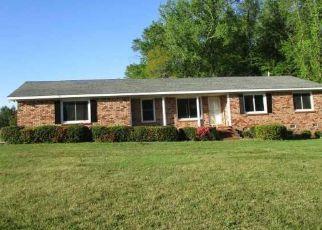 Casa en Remate en North 29112 NORTH RD - Identificador: 3993023539
