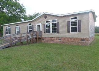 Casa en Remate en Lake City 29560 MCKENZIE LOOP - Identificador: 3993056388