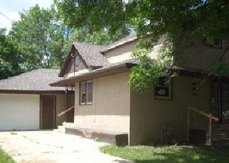 Casa en Remate en Lennox 57039 S ASH ST - Identificador: 3993061201